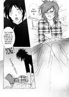Angelic Kiss : チャプター 5 ページ 19