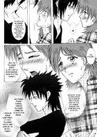Angelic Kiss : チャプター 5 ページ 21