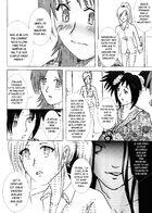Angelic Kiss : チャプター 5 ページ 23