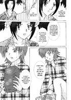 Angelic Kiss : チャプター 5 ページ 24