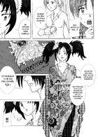 Angelic Kiss : チャプター 5 ページ 26
