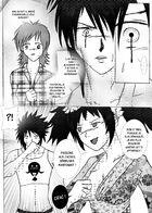 Angelic Kiss : チャプター 5 ページ 29