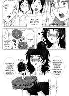 Angelic Kiss : チャプター 5 ページ 35