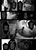Angelic Kiss : チャプター 5 ページ 38