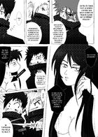 Angelic Kiss : チャプター 5 ページ 5