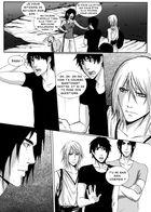 Daëlites : Chapitre 2 page 6