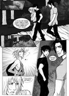 Daëlites : Chapitre 2 page 7