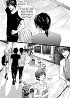 Daëlites : Chapitre 2 page 15