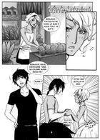 Daëlites : Chapitre 2 page 18