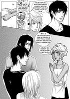Daëlites : Chapitre 2 page 19