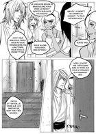 Daëlites : Chapitre 2 page 20