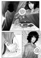 Daëlites : Chapitre 2 page 36