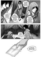Daëlites : Chapitre 2 page 37