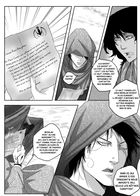 Daëlites : Chapitre 2 page 38