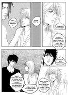 Daëlites : Chapitre 2 page 40