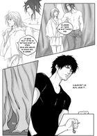 Daëlites : Chapitre 2 page 41