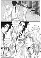 Daëlites : Chapitre 2 page 42