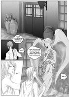 Daëlites : Chapitre 2 page 43