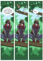 La vie rêvée des profs : Chapitre 1 page 13