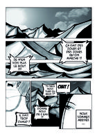 Daturaa  : Chapitre 1 page 2