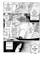 Daturaa  : Chapter 1 page 4