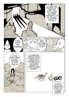 Daturaa  : Chapitre 1 page 7