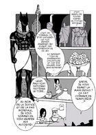 Daturaa  : Chapitre 1 page 10