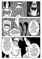 Daturaa  : Chapitre 1 page 21