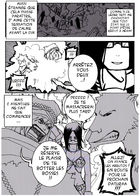 Daturaa  : Chapitre 1 page 28