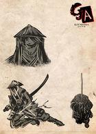 Guild Adventure : Chapitre 3 page 26