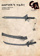 Guild Adventure : Chapitre 3 page 27