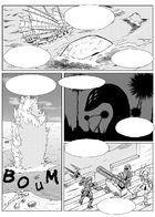 Guild Adventure : Chapitre 3 page 19