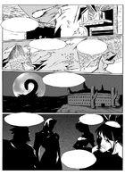 Guild Adventure : Chapitre 3 page 20