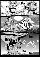 Guild Adventure : Chapitre 3 page 9
