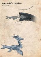 Guild Adventure : Chapitre 3 page 28