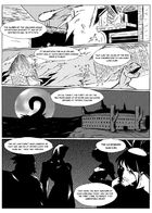 Guild Adventure : Chapter 3 page 20