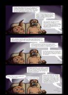 Blog et Méchant : Chapitre 3 page 19