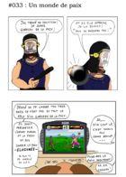 Blog et Méchant : Chapitre 3 page 34