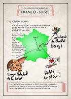 Blog et Méchant : Chapitre 4 page 13