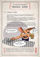Blog et Méchant : Chapitre 4 page 15