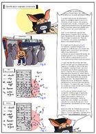 Blog et Méchant : Chapitre 4 page 18
