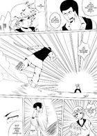 Burn : チャプター 1 ページ 25