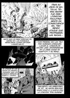Mirada Atrás : Capítulo 1 página 3