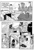 Mirada Atrás : Capítulo 1 página 5