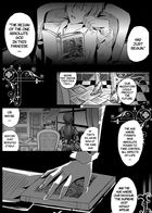 Gangsta and Paradise : Chapter 1 page 4