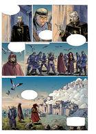 Adventurers : Глава 1 страница 19
