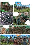 Adventurers : Глава 1 страница 23