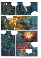Adventurers : Глава 1 страница 24