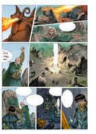 Adventurers : Глава 1 страница 27