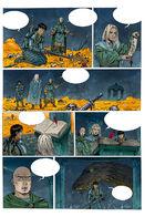Adventurers : Глава 1 страница 30